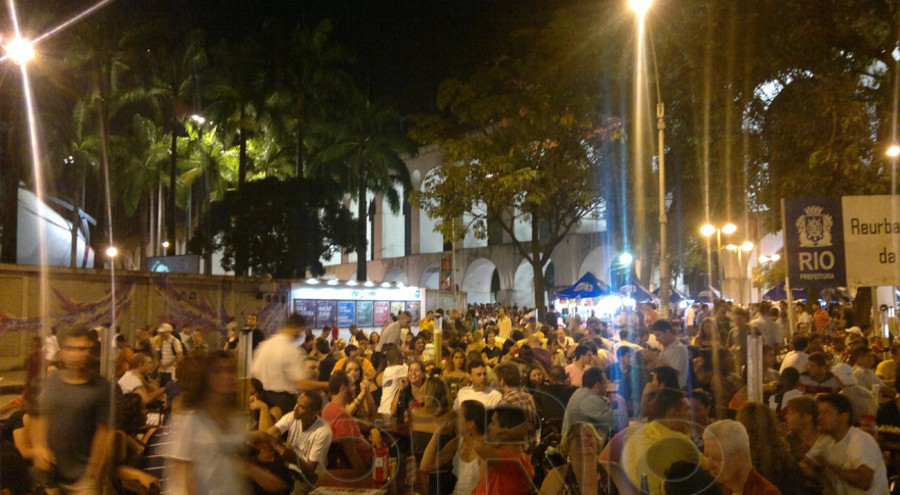 lapa_nightlife.jpg